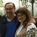 """Birutė Petrikytė: """"Jei ne leidimas skelbti bankrotą, būtume su vyru likę gatvėje…"""""""