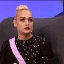 """""""KK2 penktadienio"""" laidoje Indrė Stonkuvienė papasakos apie vaikystę: """"Daktarai sakė, kad negyvensiu ir pakrikštijo reanimacijoje"""""""