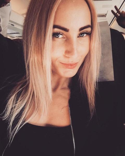 Viktorija_Rupeikaite5