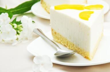 surio pyragai (5)