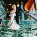 Už Karibų milijardieriaus ištekėjusi Žaneta: skrydžiai tik verslo klase ir žmonos atlyginimas pirmąją mėnesio dieną
