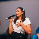 """Ieva Mackevičienė: """"Mano verslo idėja kilo iš nemigos"""""""