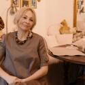 """Buvusi dainininko Mundžio žmona Violeta Malevska: """"Viešumas mane išgelbėjo…"""""""