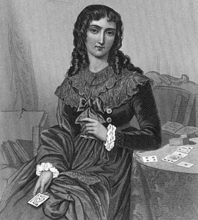 Portrait_of_Mlle_Lenormand_from_The_Court_of_Napoleon
