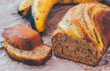 bananai (2)