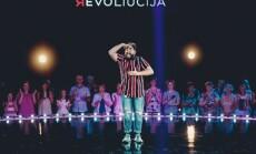 ŠOKIO REVOLIUCIJA FILMAVIMAI _ SPAUDAI _ by Aleksandr Leonov _ 2mpx-23