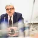 """""""Lietuvos ryto"""" TV parduodama: kanalo vadovas nurodė, kas keisis jau šį savaitgalį"""