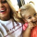 Žinomos Lietuvos mamos atvirai dalinosi mintimis apie motinystės suderinimą su darbu