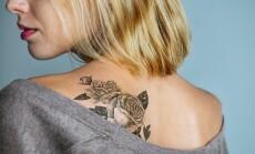 tatuiruote