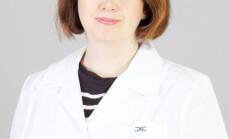 Medicinos Diagnostikos ir Gydymo Centras: Darbuotojas: Gydytojai