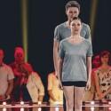 """Baleto profesionalai Kristina ir Genadijus televizijoje žada tikrą revoliuciją: """"Baleto pasaulyje, jei neskauda, reiškia, tu miręs"""""""