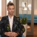 Buvęs žurnalistas ir asmeninis treneris į namus Martas Kalendra Australijoje dirba restorane ir mokosi pataikauti klientams