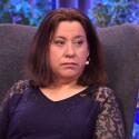 """Rimos Antonovienės ašaros: """"Prieš trylika metų palaidojome savo vaikelį"""""""