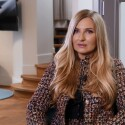 """Išskirtiniame """"Nuo… Iki…"""" interviu buvusi Selo mylimoji Eleonora Sebrova: """"Verkiau kiekvieną dieną…"""""""