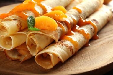 desertai su uogiene (2)