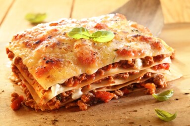 italiski patiekalai (1)