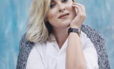 Dovilė Filmanavičiūtė_asmeninis albumas