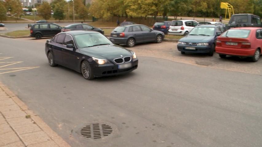 KK2 Petrausko BMW.00_00_33_09.Still003