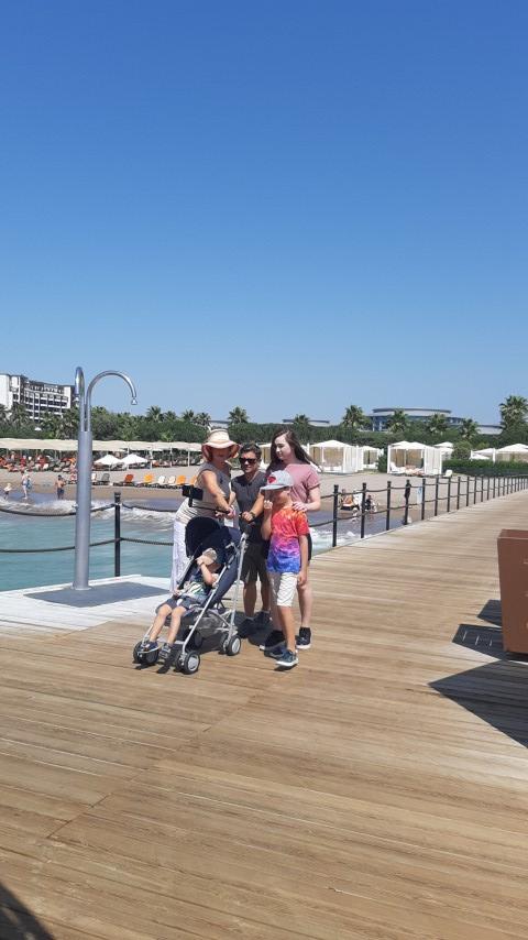 Kelioniu_panorama_Norvilai