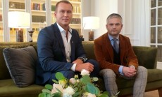LR_TV_Kitoks pokalbis su E. Zickumi_J. Suklinas su E. Zickumi