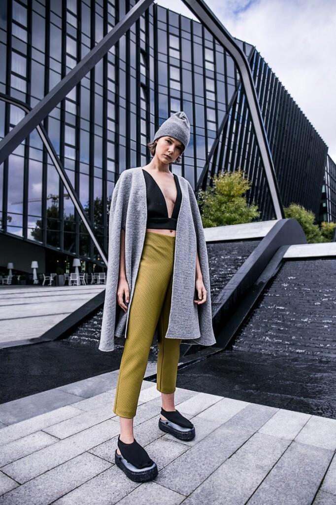 Laura Daili 2020 foto Austeja Riškutė, modelis Laura, mua Paulius Pijus  (10)