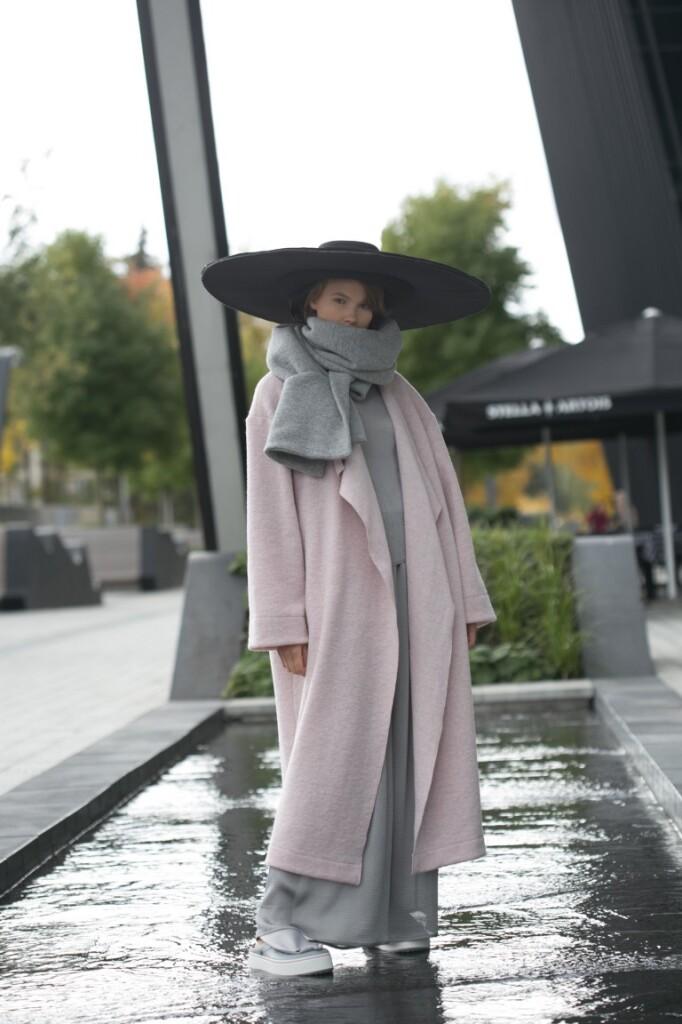 Laura Daili 2020 foto Austeja Riškutė, modelis Laura, mua Paulius Pijus  (17)