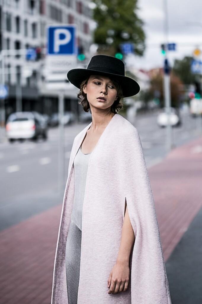 Laura Daili 2020 foto Austeja Riškutė, modelis Laura, mua Paulius Pijus  (4)
