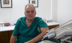 Leonas Juodvalkis