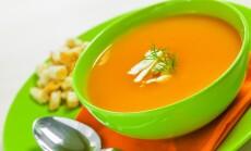 rudens maistas (2)