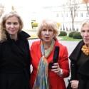 Unikalus transplantacijos atvejis ne tik Lietuvoje, bet ir pasaulyje: močiutė anūkei padovanojo dalį kepenų