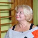 69-erių J. Bartaškienė atskleidė neblėstančios energijos paslaptį