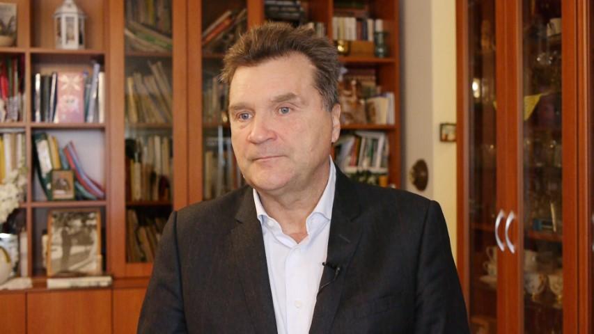 Kęstutis Mozeris