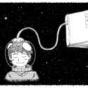 Astronautų iššūkiai: ką privaloma išmokti prieš skrendant į kosmosą?