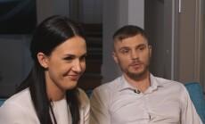 LR_TV_Gyvenimas_Maslabojevai