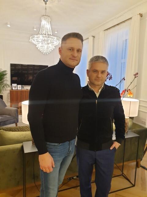 LR_TV_KP_A. Rimiskis su E. Zickumi