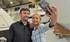 LR_TV_KryptysLT_Goda_Alijeva_Saulius_Pajarskas_5