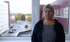 Loreta Urbonienė