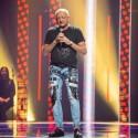 """""""Lietuvos balsas. Senjorai"""" premjeroje  – verslininkas Romas Bubnelis: """"Esu pasiilgęs scenos"""""""