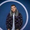 """""""Tech Top 2019"""" apdovanojimuose –  vedėjo """"čirškinimai"""" ir išbandymai šou pasaulio žvaigždėms"""