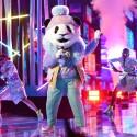 Per LNK – populiariausias pasaulyje dainavimo formatas. Kas laimės: Ananasas ar Panda?