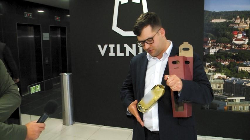 Vilniaus_vynas1
