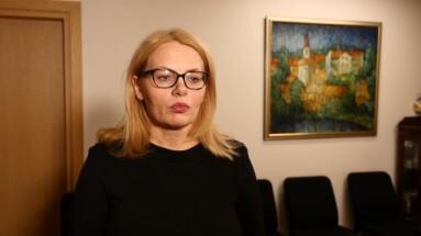 Kristina Geruolienė