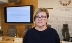 Kristina Ryliškienė