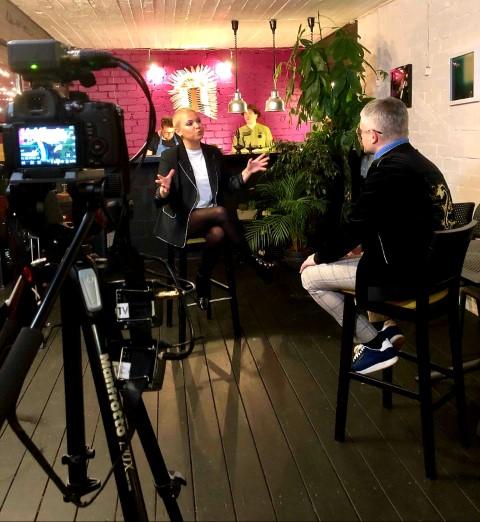 LR_TV_Kitoks pokalbis su E. Zickumi_Jazzu