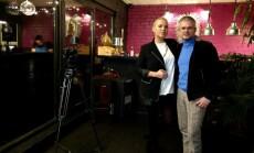 LR_TV_Kitoks pokalbis su E. Zickumi_Jazzu2