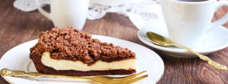 varskes pyragai (1)