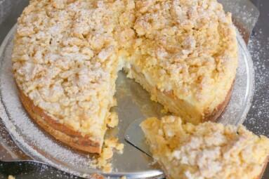 varskes pyragai (3)