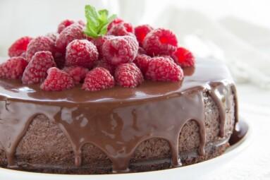 varskes pyragai (5)