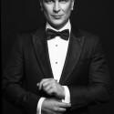 """""""Lietuvos balso"""" sceną išbandys ir operos profesionalas Eugenijus Chrebtovas: """"Man visada norisi daugiau"""""""