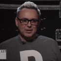 """Muzikos prodiuseris E. Bžeskas neria į naują tarptautinį  verslą: """"Greitai bus viskas pranešta"""""""
